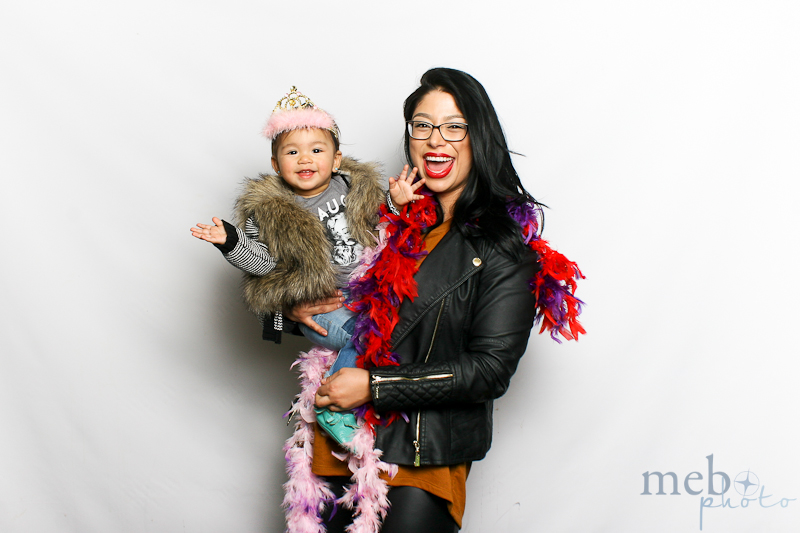 MeboPhoto-San-Dimas-Costco-Holiday-Party-Photobooth-15