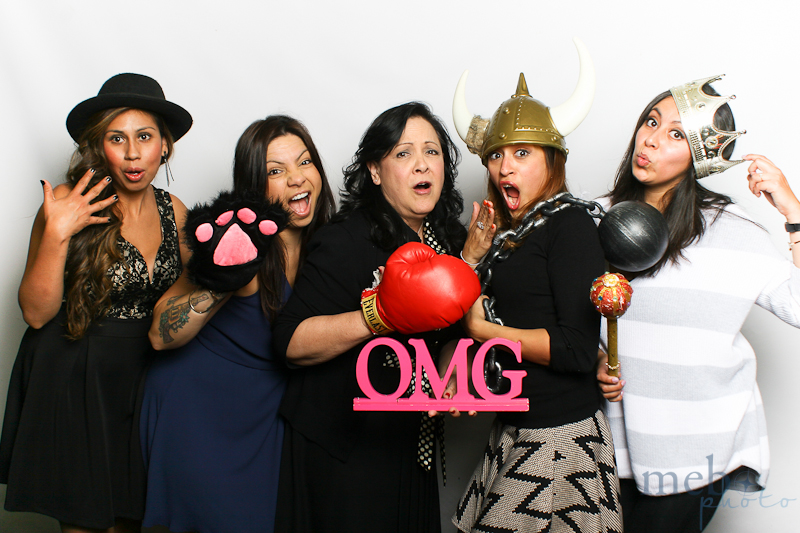 MeboPhoto-San-Dimas-Costco-Holiday-Party-Photobooth-16
