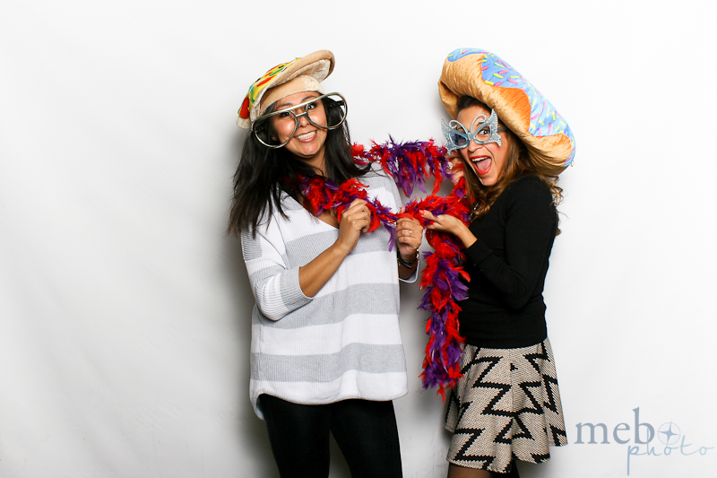 MeboPhoto-San-Dimas-Costco-Holiday-Party-Photobooth-17