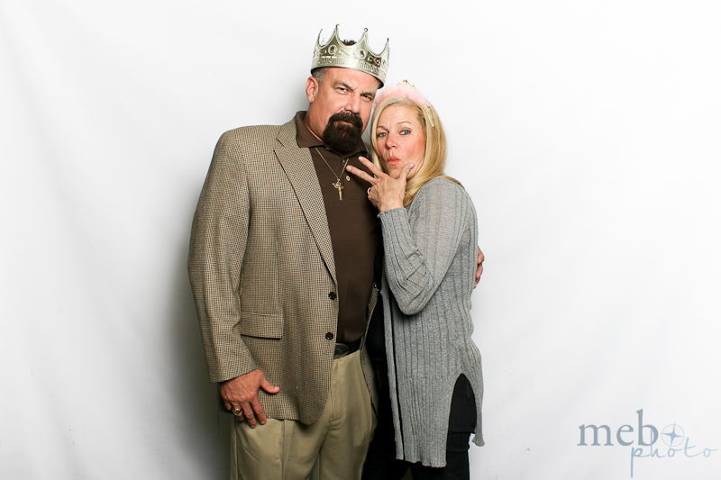MeboPhoto-San-Dimas-Costco-Holiday-Party-Photobooth-19