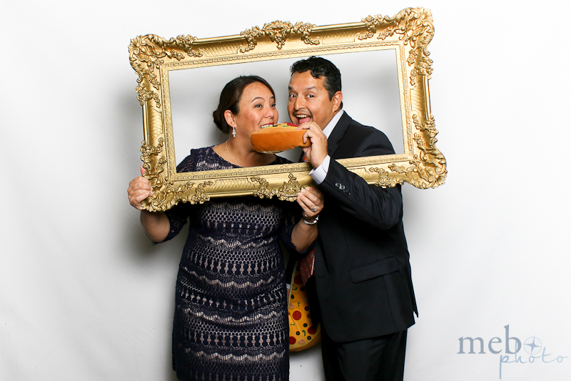 MeboPhoto-San-Dimas-Costco-Holiday-Party-Photobooth-4
