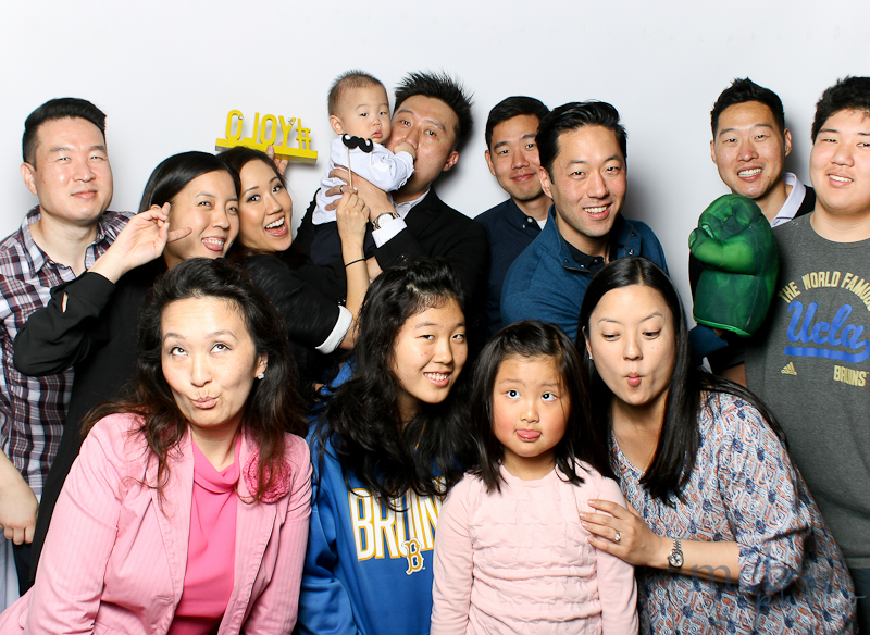 MeboPhoto-Bradley-First-Birthday-Party-Photobooth-10