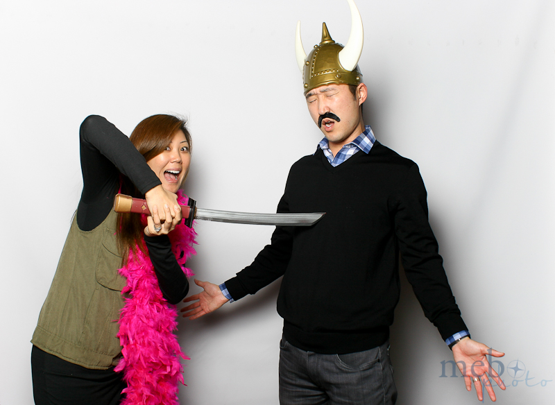 MeboPhoto-Bradley-First-Birthday-Party-Photobooth-11
