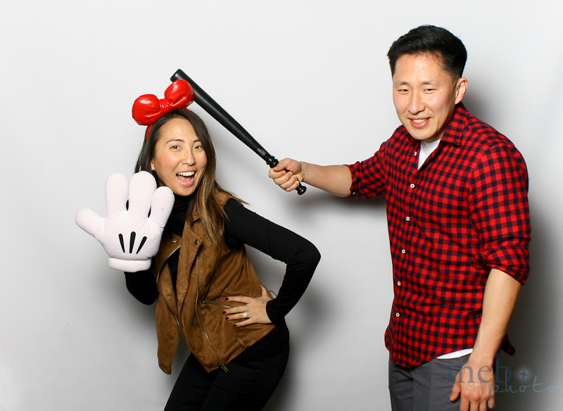 MeboPhoto-Bradley-First-Birthday-Party-Photobooth-13