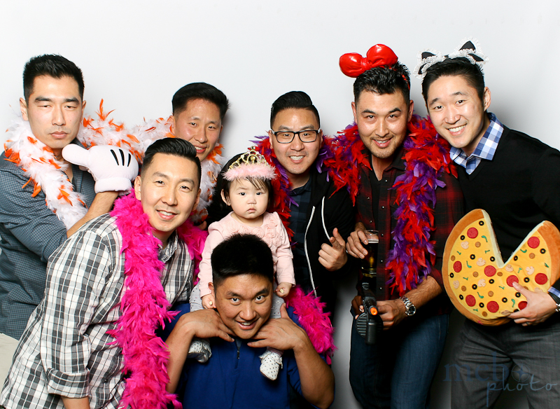 MeboPhoto-Bradley-First-Birthday-Party-Photobooth-14