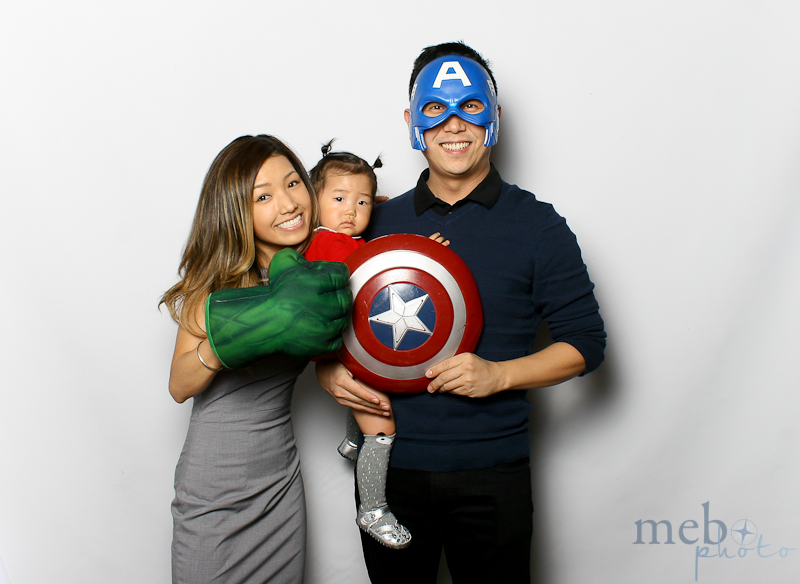MeboPhoto-Bradley-First-Birthday-Party-Photobooth-15
