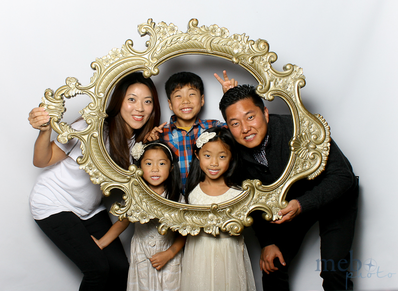 MeboPhoto-Bradley-First-Birthday-Party-Photobooth-16