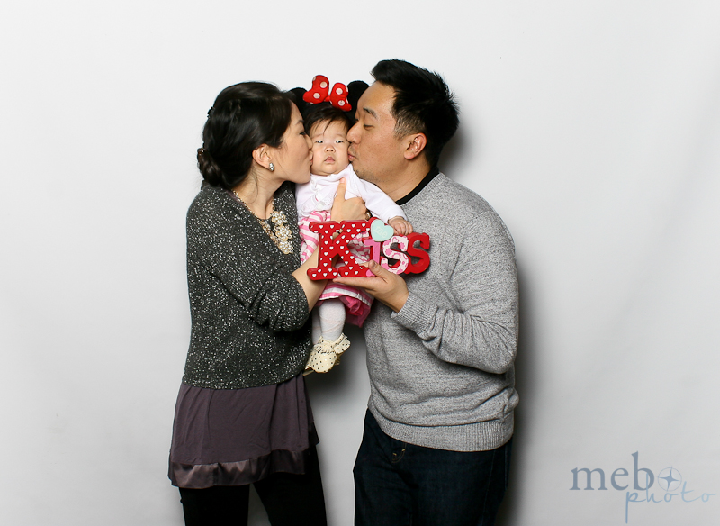 MeboPhoto-Bradley-First-Birthday-Party-Photobooth-17
