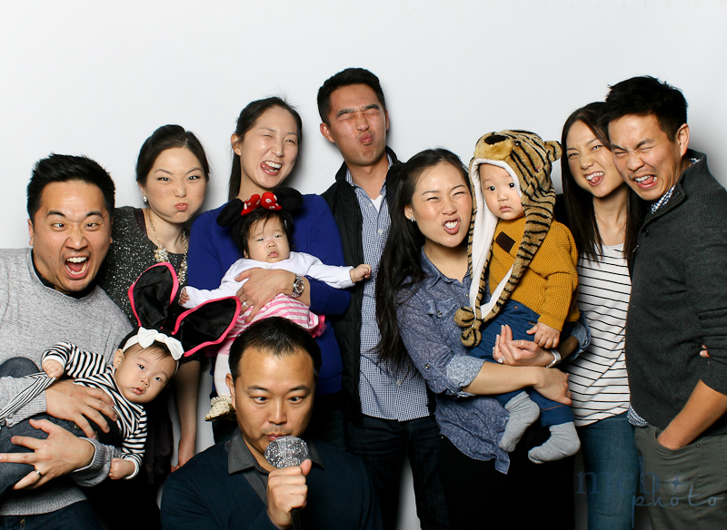 MeboPhoto-Bradley-First-Birthday-Party-Photobooth-2