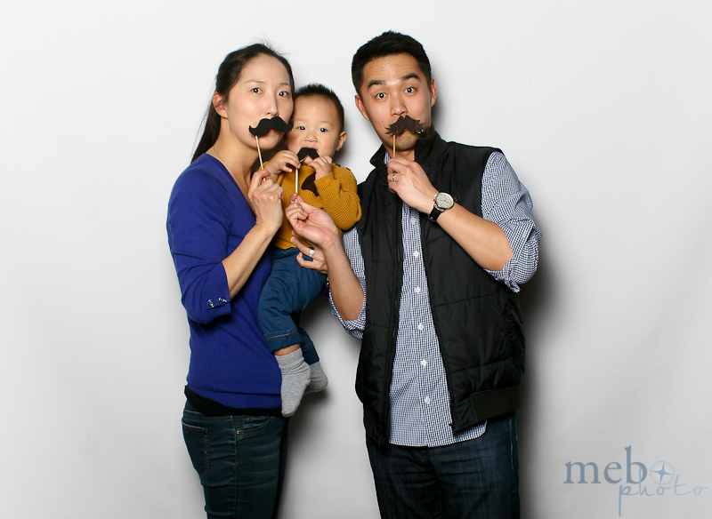 MeboPhoto-Bradley-First-Birthday-Party-Photobooth-21
