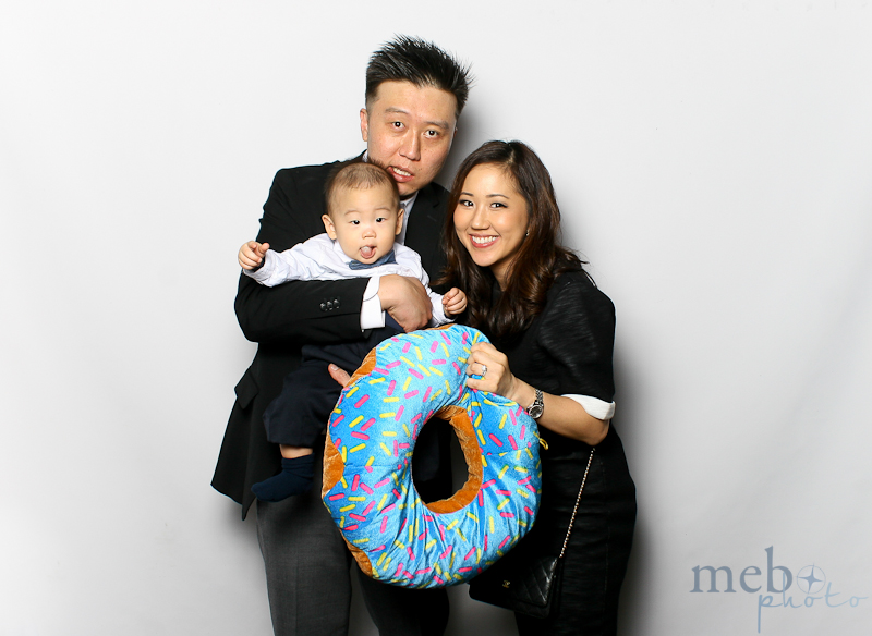 MeboPhoto-Bradley-First-Birthday-Party-Photobooth-4