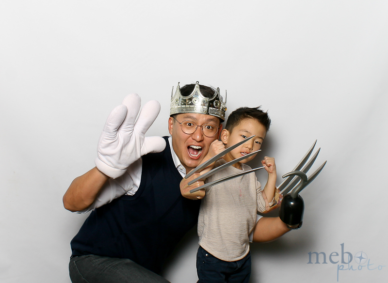 MeboPhoto-Bradley-First-Birthday-Party-Photobooth-5