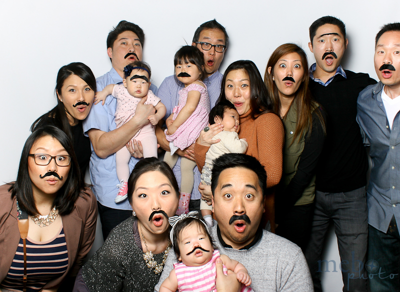 MeboPhoto-Bradley-First-Birthday-Party-Photobooth-6