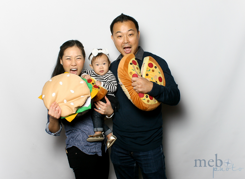 MeboPhoto-Bradley-First-Birthday-Party-Photobooth-7