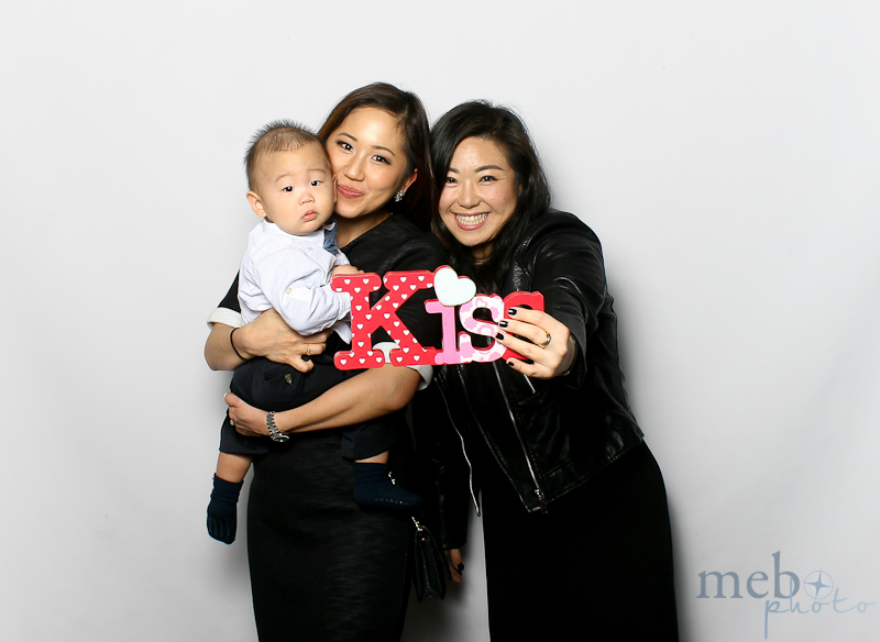 MeboPhoto-Bradley-First-Birthday-Party-Photobooth-8