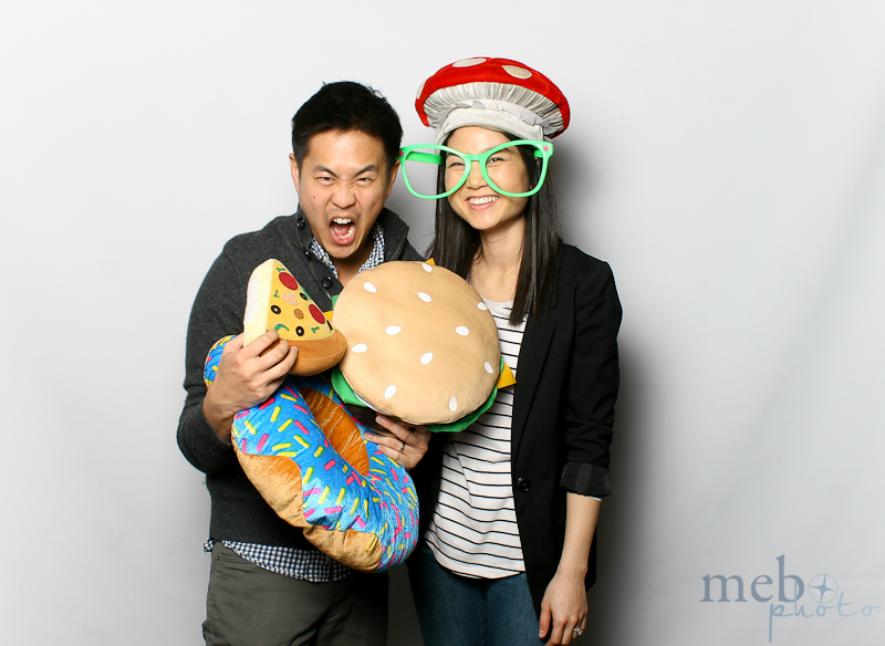 MeboPhoto-Bradley-First-Birthday-Party-Photobooth-9