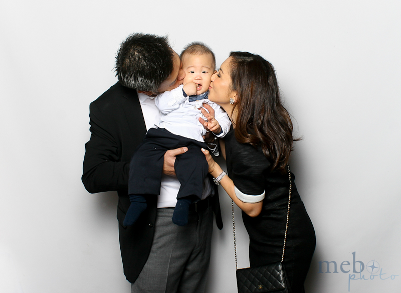 MeboPhoto-Bradley-First-Birthday-Party-Photobooth