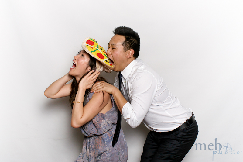 MeboPhoto-Ellison-Jewel-Wedding-Photobooth-11