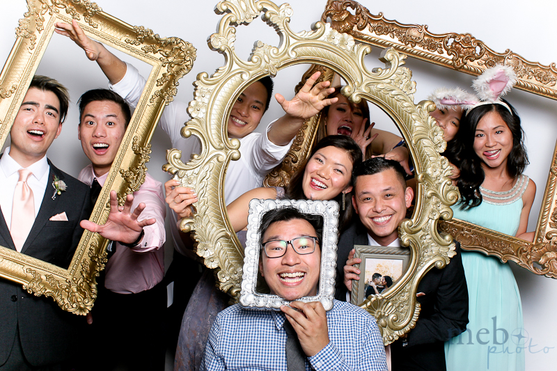 MeboPhoto-Ellison-Jewel-Wedding-Photobooth-12