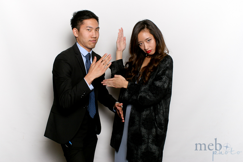 MeboPhoto-Ellison-Jewel-Wedding-Photobooth-13