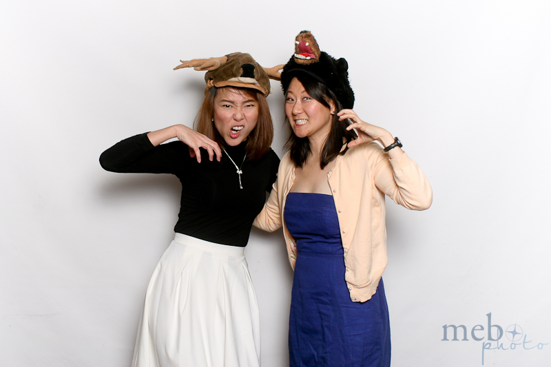 MeboPhoto-Ellison-Jewel-Wedding-Photobooth-14