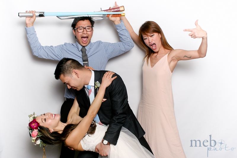 MeboPhoto-Ellison-Jewel-Wedding-Photobooth-15