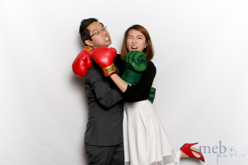 MeboPhoto-Ellison-Jewel-Wedding-Photobooth-16