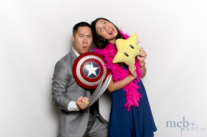 MeboPhoto-Ellison-Jewel-Wedding-Photobooth-17