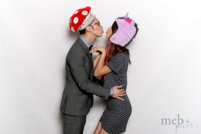 MeboPhoto-Ellison-Jewel-Wedding-Photobooth-18