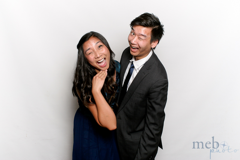 MeboPhoto-Ellison-Jewel-Wedding-Photobooth-19