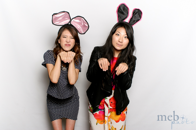 MeboPhoto-Ellison-Jewel-Wedding-Photobooth-20