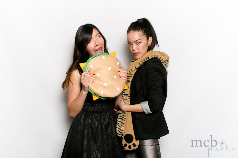 MeboPhoto-Ellison-Jewel-Wedding-Photobooth-21