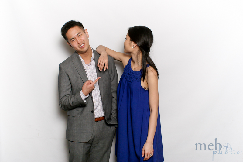 MeboPhoto-Ellison-Jewel-Wedding-Photobooth-22