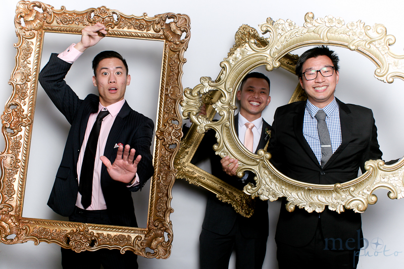 MeboPhoto-Ellison-Jewel-Wedding-Photobooth-23