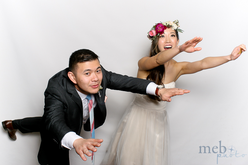 MeboPhoto-Ellison-Jewel-Wedding-Photobooth-24