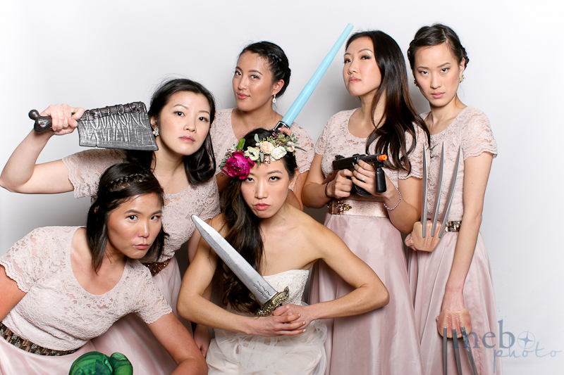 MeboPhoto-Ellison-Jewel-Wedding-Photobooth-25