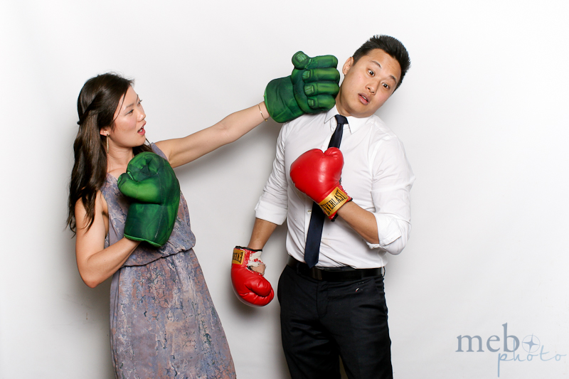 MeboPhoto-Ellison-Jewel-Wedding-Photobooth-26