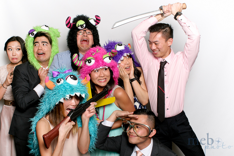 MeboPhoto-Ellison-Jewel-Wedding-Photobooth-27