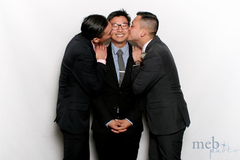 MeboPhoto-Ellison-Jewel-Wedding-Photobooth-29