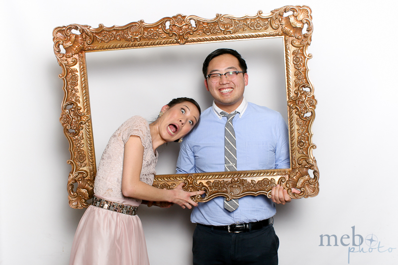 MeboPhoto-Ellison-Jewel-Wedding-Photobooth-3