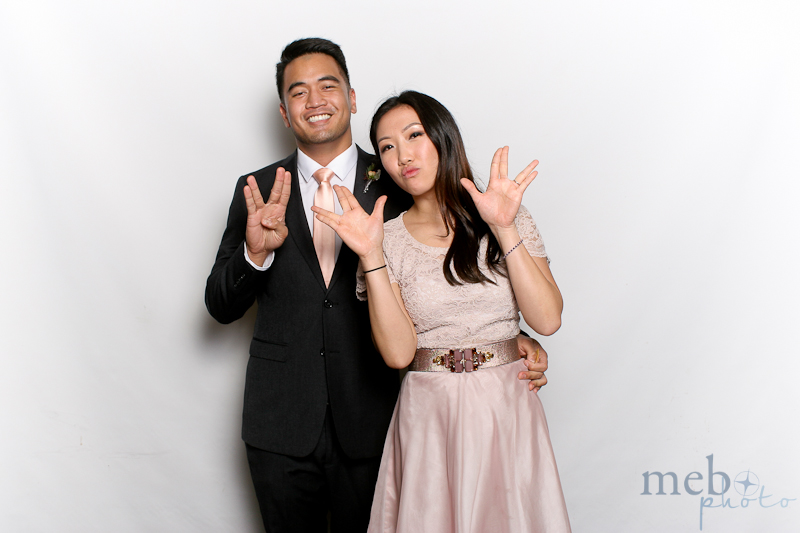 MeboPhoto-Ellison-Jewel-Wedding-Photobooth-30