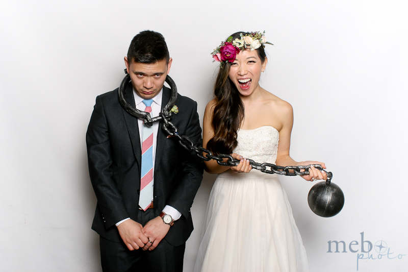 MeboPhoto-Ellison-Jewel-Wedding-Photobooth-32
