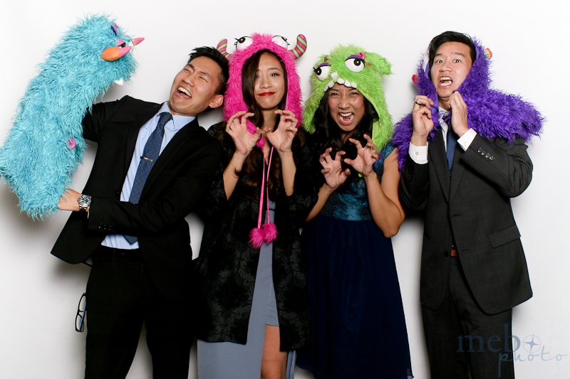 MeboPhoto-Ellison-Jewel-Wedding-Photobooth-4