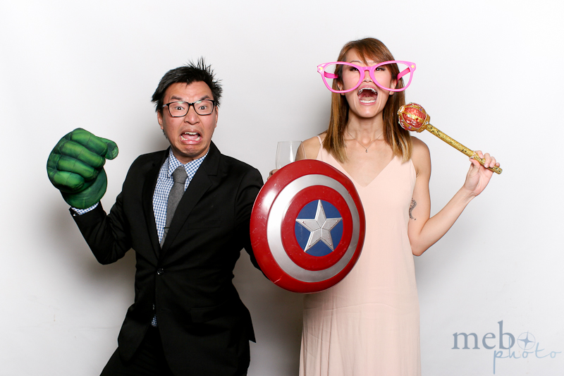 MeboPhoto-Ellison-Jewel-Wedding-Photobooth-5