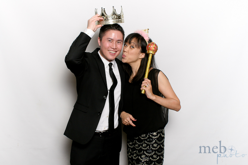 MeboPhoto-Ellison-Jewel-Wedding-Photobooth-6