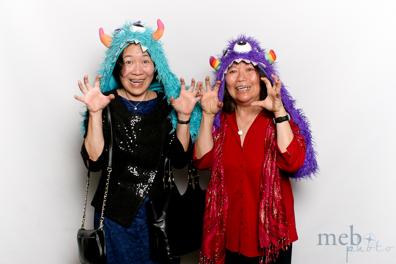 MeboPhoto-Ellison-Jewel-Wedding-Photobooth-7