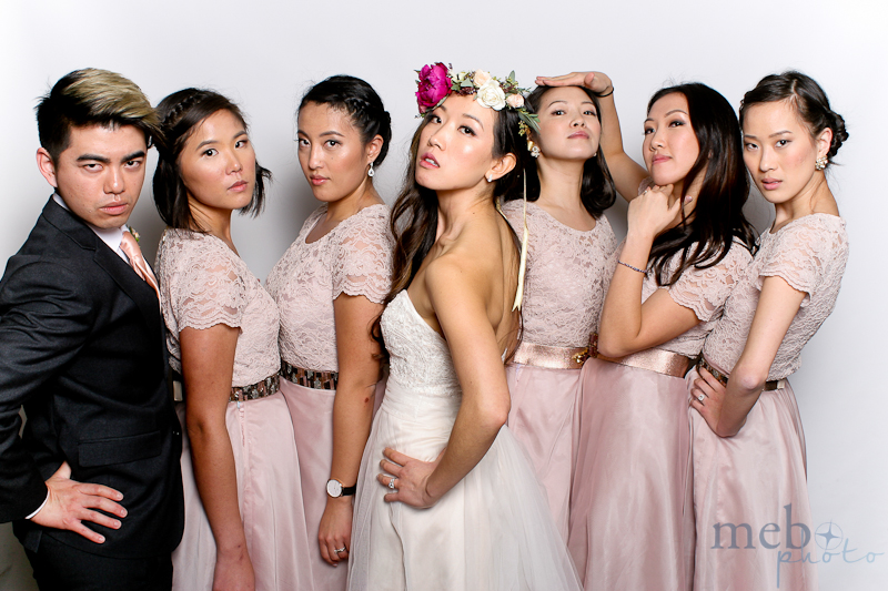 MeboPhoto-Ellison-Jewel-Wedding-Photobooth-8
