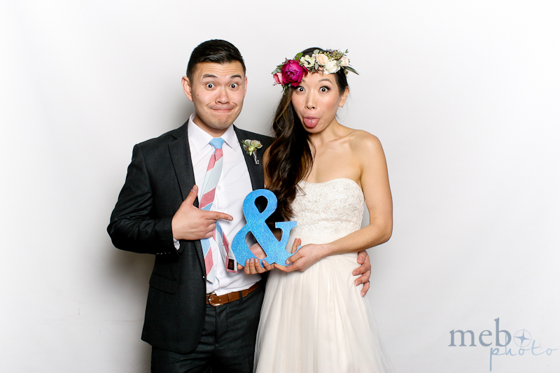 MeboPhoto-Ellison-Jewel-Wedding-Photobooth
