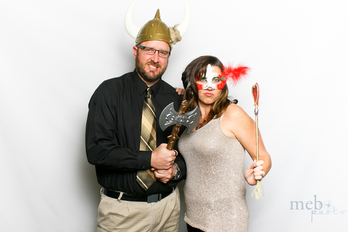 MeboPhoto-San-Dimas-Costco-Holiday-Party-Photobooth-1