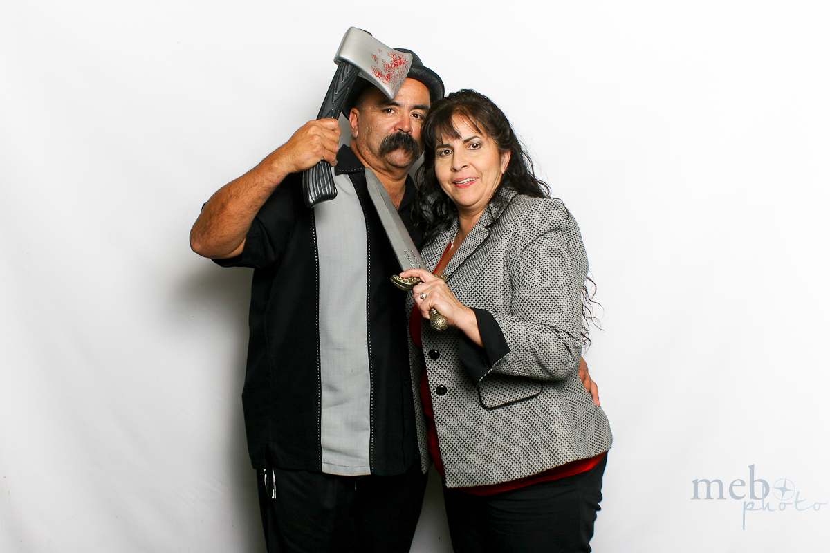 MeboPhoto-San-Dimas-Costco-Holiday-Party-Photobooth-100
